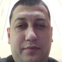 Артур, 30 лет, Водолей, Киев