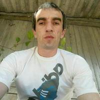 Руслан, 37 лет, Весы, Черкесск