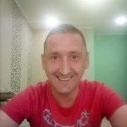 Руслан 39 Житомир