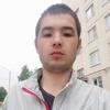 Миша, 27, г.Сент-Питерсберг
