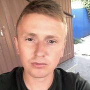 Юрий Шемчук 31 Киев