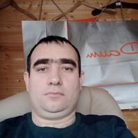 Рома, 38 лет, Рыбы, Москва