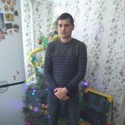 Владимир 39 Кемля