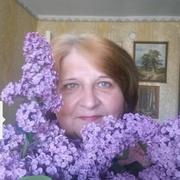 Елена 63 Николаев