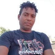 willy 31 Санто-Доминго