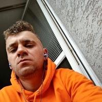 Святослав, 32 года, Рак, Сулехув