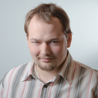 Ivan, 32 года, Весы, Воронеж