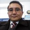Дархан, 43, г.Алексеевка