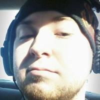 Philip, 25 лет, Рак, Шербрук