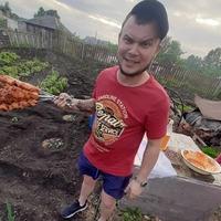 Виктор, 31 год, Стрелец, Кемерово