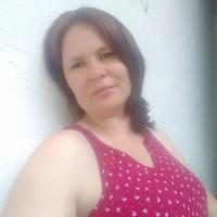 Лена, 30 лет, Козерог, Обухов