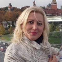 Марина, 49 лет, Лев, Ростов-на-Дону