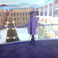 Екатерина, 39 лет, Стрелец, Москва