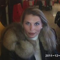 Надежда, 36 лет, Телец, Минск