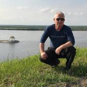 Анатолий 50 Лучегорск