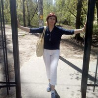 Лилия, 55 лет, Рыбы, Воронеж
