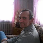 дмитрий 52 Бобруйск