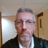 Hendrik, 58, г.Уэртинг