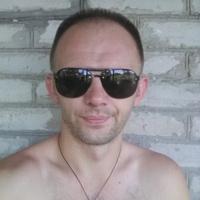 Юрий, 38 лет, Лев, Павлоград