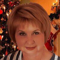 Наталья, 56 лет, Овен, Салават