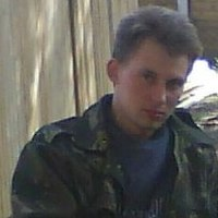 Александр, 35 лет, Водолей, Березник