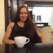 Марина 33 Москва