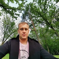 Сергей, 30 лет, Весы, Москва