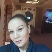 Вера 38 Ташкент