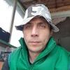 Алексей, 30, г.Тотьма