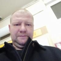 Дима, 40 лет, Стрелец, Смоленск