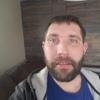Михаил, 35, г.Ивантеевка
