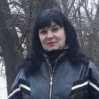 Ирина Гаврилова, 52 года, Близнецы, Краснодар