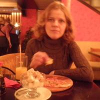 Ольга, 36 лет, Водолей, Екатеринбург