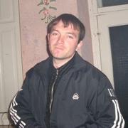 Игорь 38 Ананьев