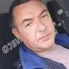 Василий, 30, г.Надым