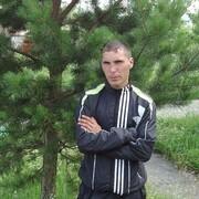 игорь 28 Красноярск