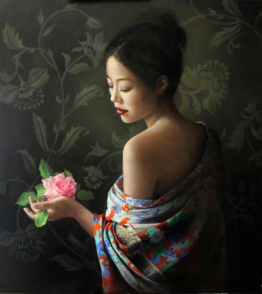 http://f1.mylove.ru/l2hZOG2vGP.jpg