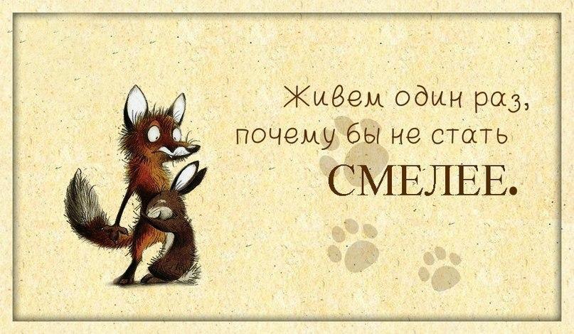 http://f1.mylove.ru/lJjDKhp4Cz.jpg