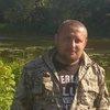 Александр, 35, г.Гусев