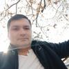 Алишер, 42, г.Янгиюль