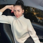 Alina 28 Казань