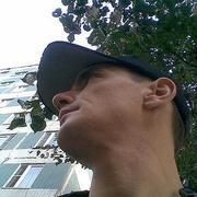 Дмитрий 37 Luxembourg