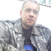 Сергей, 41, г.Инжавино
