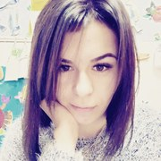 Valentina 23 Дортмунд
