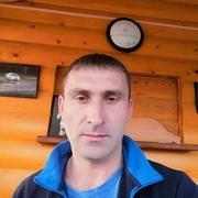Серёга 37 Москва