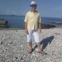 Андрей, 54 года, Козерог, Омск