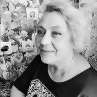 Наталья, 51 год, Козерог, Трехгорный