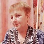 Наталья 53 Иркутск