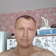 Евгений Данилов 40 Ленинск-Кузнецкий