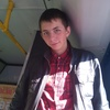 Стефан, 25, г.Губаха